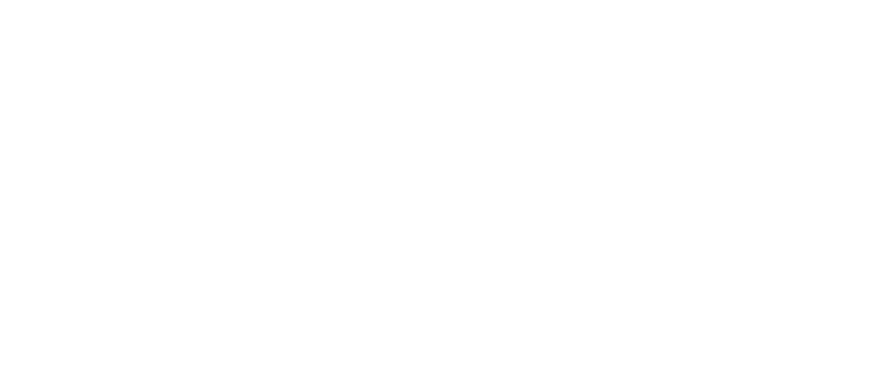 third_party_trust_w.png