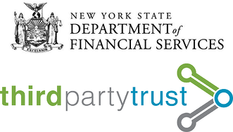 New York's DFS Cybersecurity Regulations in a Nutshell